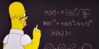 De la Naissance à l'Evolution des Mathématiques